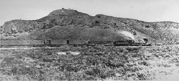 First_Transcontinental_Rail