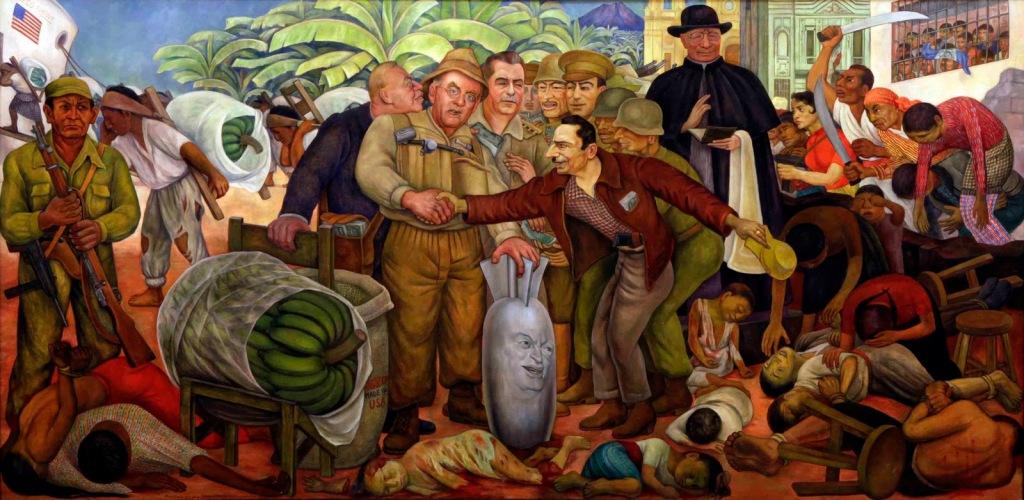 Diego-Rivera-gloriosa-victoria