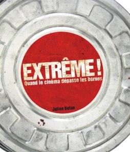 extreme-julien-betan