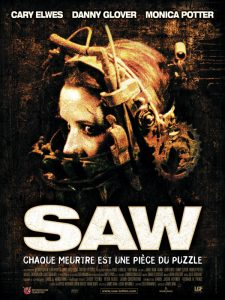 extreme-saw-affiche