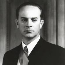 Jacoboa Arbenz Guzman president Guatemala