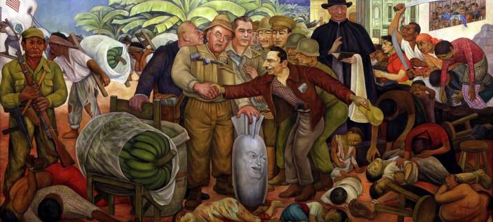 Thumbnail-Diego-Rivera-gloriosa-victoria