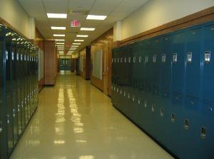 school-417612_640