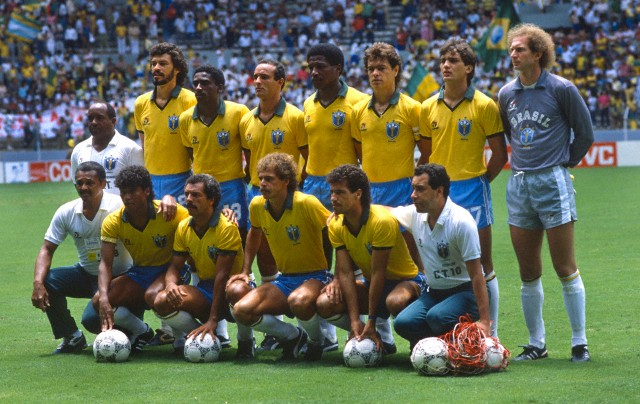 Socrates portfolio Brésil (5)
