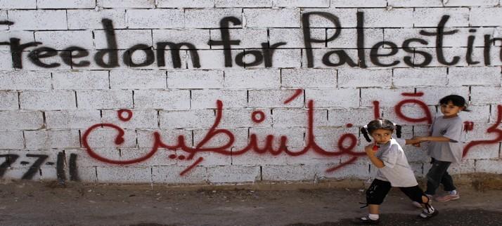 palestine_israel_intifada_tiers_2