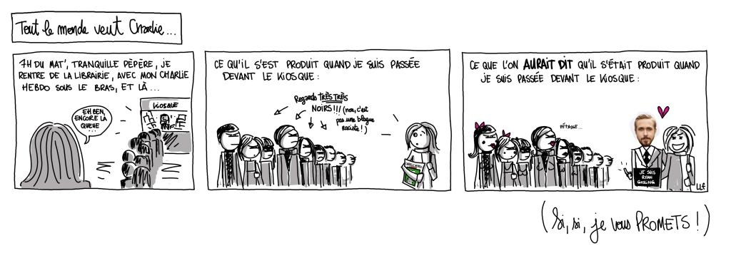 tout-le-monde-veut-charlie-par-lilylafronde