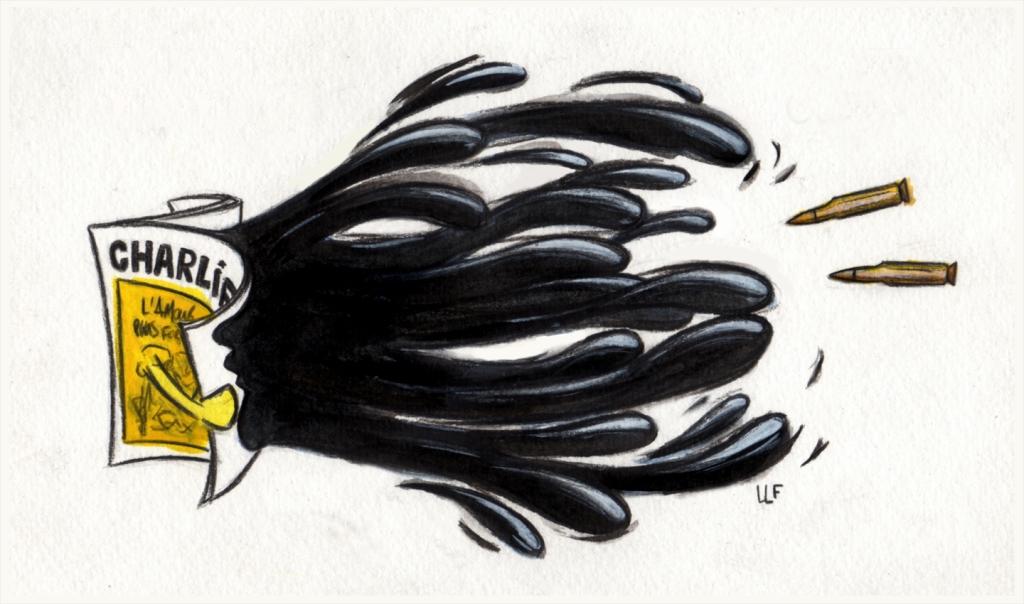 charlie-hebdo-si-seulement-lencre-gagnait-contre-les-balles-lilylafronde