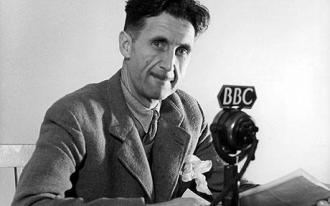 George-Orwell_729