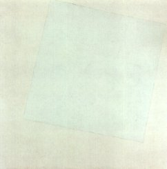 KazimirMalevich-Suprematicist-Composition-White-on-White-191