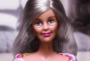 lifting-barbie-vieille