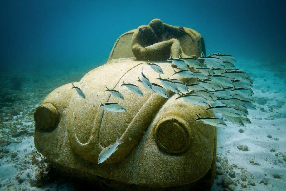 anthropocene-009-jason-decaires-taylor-sculpture