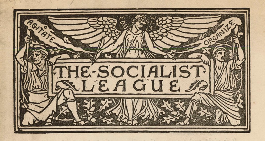 Socialist_league