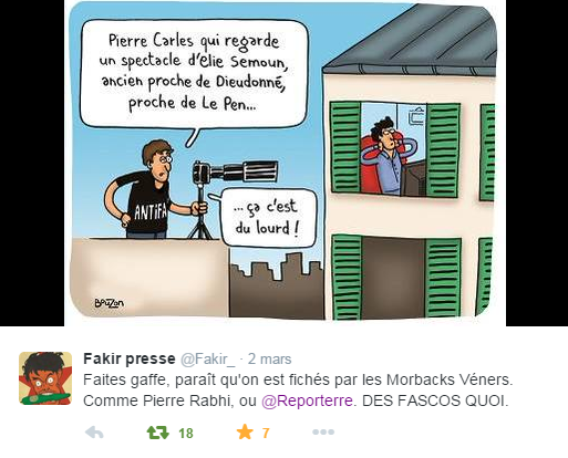 fakir_marabout