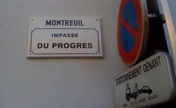 impasse-du-progres2
