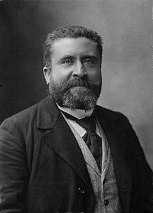 Jean_Jaurès,_1904,_by_Nadar
