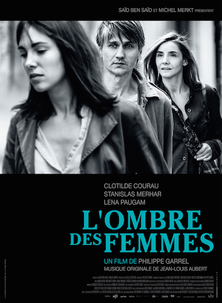in-the-shadow-of-women-poster
