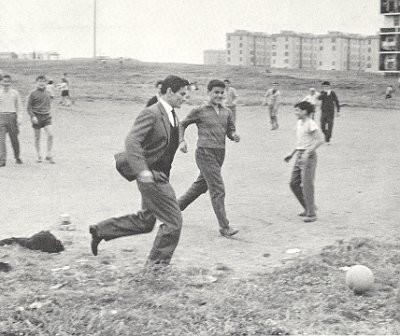 PPPasolini_calcio