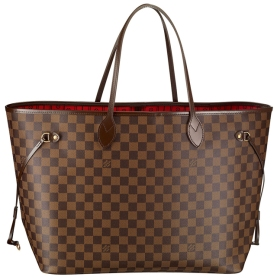 sac-neverfull