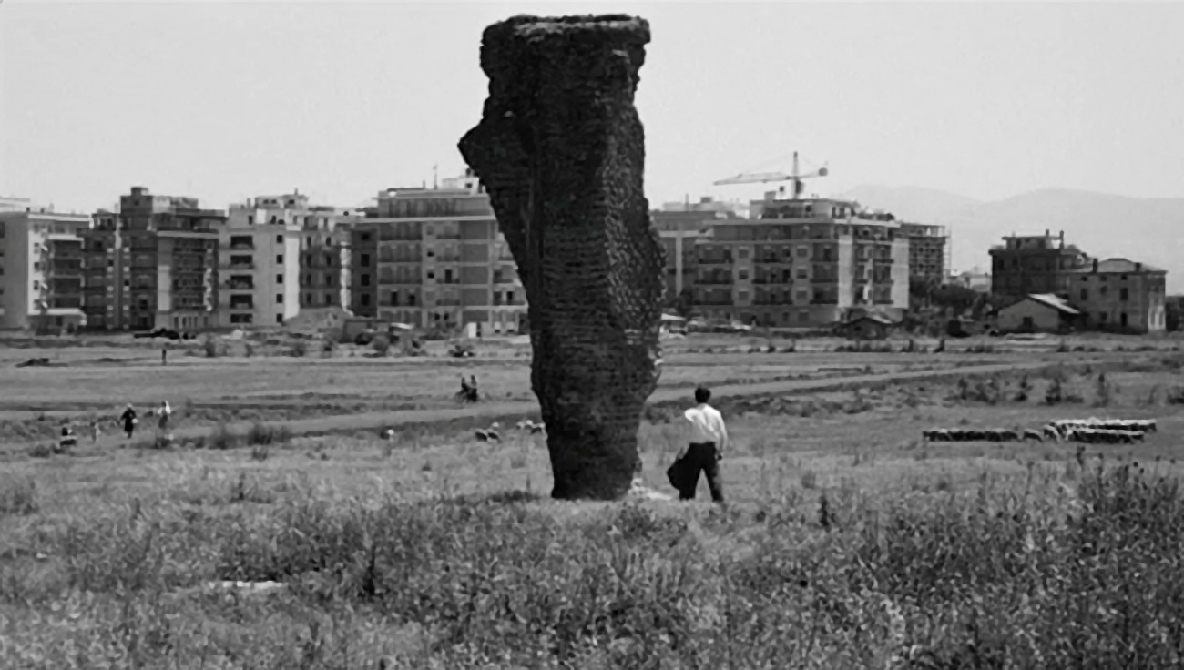 still_pasolini