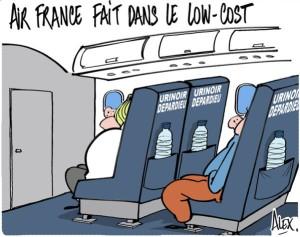 air-france-low-cost-copie