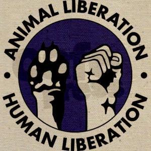 animal_liberation_human_liberation