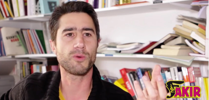 MinimumC'était François Arracher Quand De Lui Même Ruffin« Le 67yvYfgb