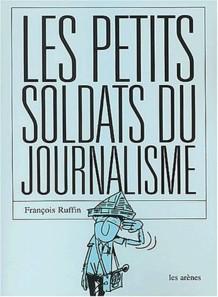Soldats journalisme