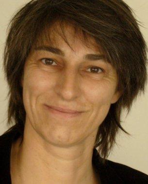 Valérie Minetto