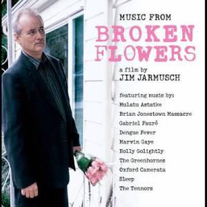 """C'est avec la sortie en 2005 du film """"Broken Flowers"""" que l'éthio-jazz de Mulatu Astatke se fait connaître hors d'Ethiopie"""