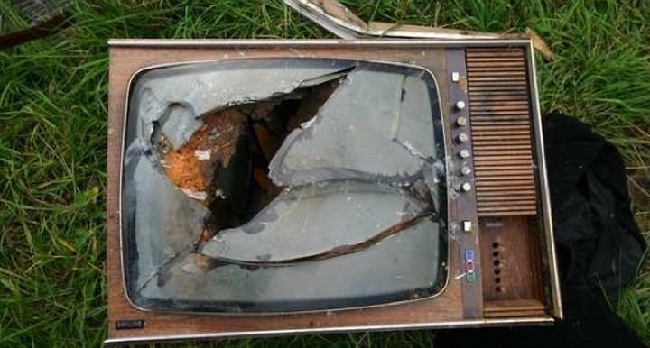 tele-cassee
