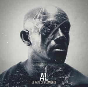 AL-Le-Pays-des-Lumieres-HQ-cover