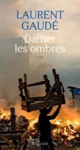 CVT_Danser-les-ombres_6946