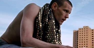 Matt-Smith-in-Lost-River
