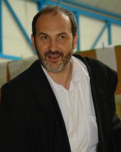 Paul Ariès