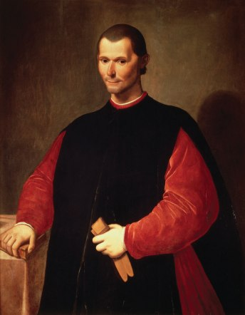 portrait_of_niccolo_machiavelli_by_santi_di_tito_0