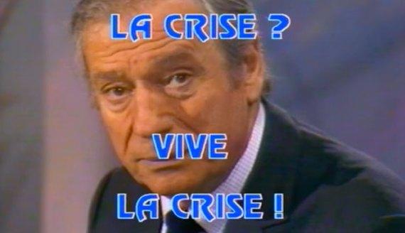 vive-la-crise-1