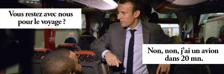 emmanuel-macron-parle-avec-les-passagers-des-bus-de-la-gare-routiere-de-gallieni-photo-afp-14397499802