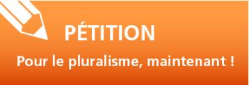 petition_fr