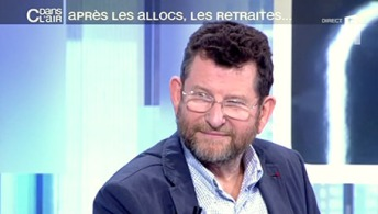 politique-familiale-francois-lenglet-veut-des-enfants,M113237