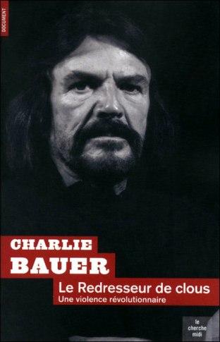 charlie bauer 2