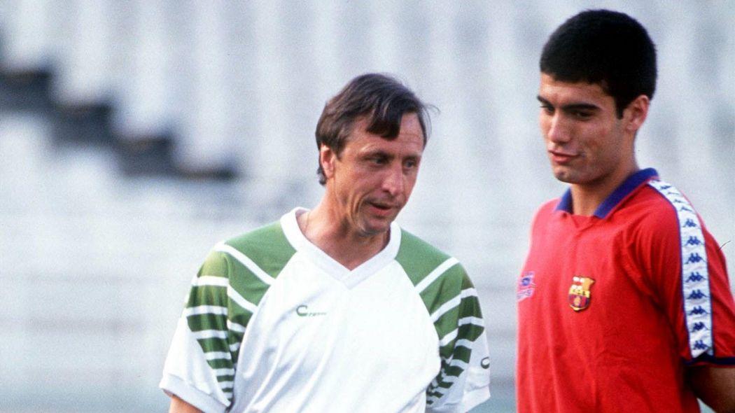 cruyff et guardiola.jpg