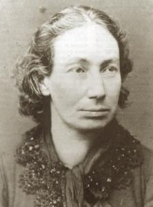 LouiseMichel