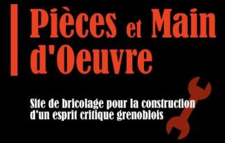 pieces-et-main-d-oeuvre_nantes
