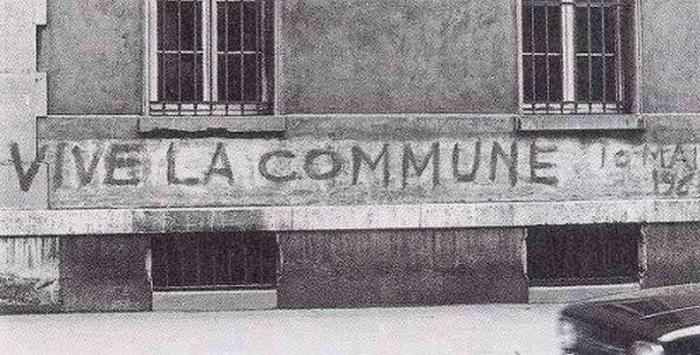 Vive-la-commune-1571e