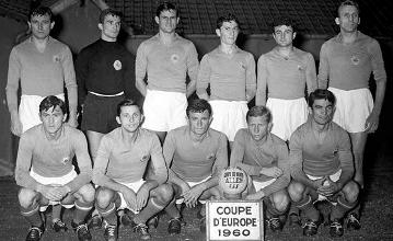 yougoslavie-1960