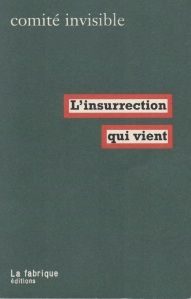 insurrection1