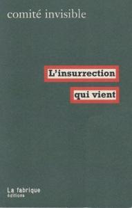 insurrection1