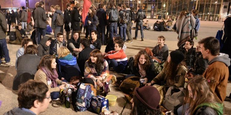 Le-mouvement-Nuit-debout-s-exporte-en-Europe
