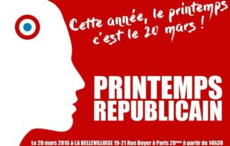 printemps-republicain