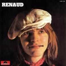 Renaud2